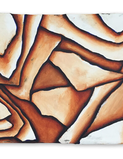 Margo-Sharp-Art-Burnt-Orange-10
